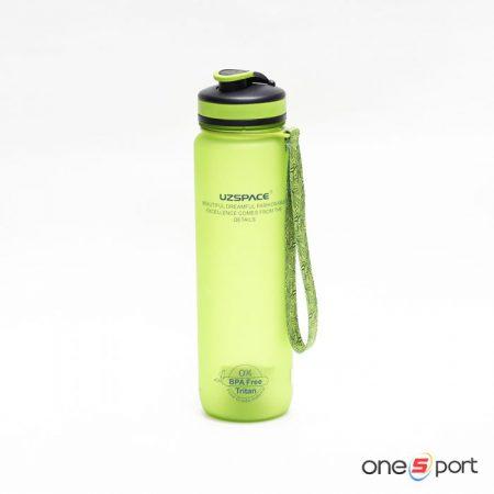بطری آب کوهنوردی