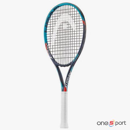 خرید راکت تنیس