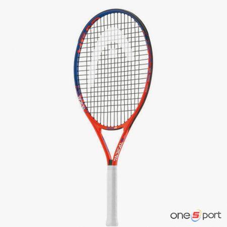 راکت بچه گانه تنیس