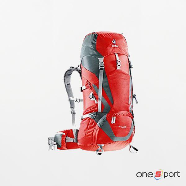 کوله پشتی کوهنوردی دیوتر