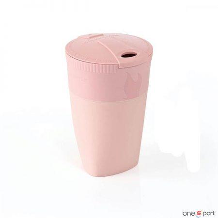 لیوان تاشو لایت مای فایر مدل Puck up Cup