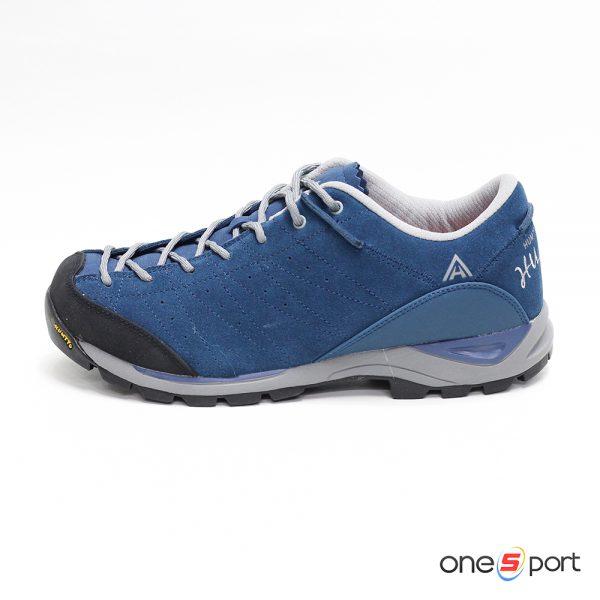 کفش مردانه HUMTTO