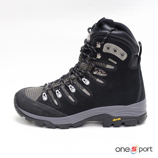 کفش کوهنوردی Kingtex