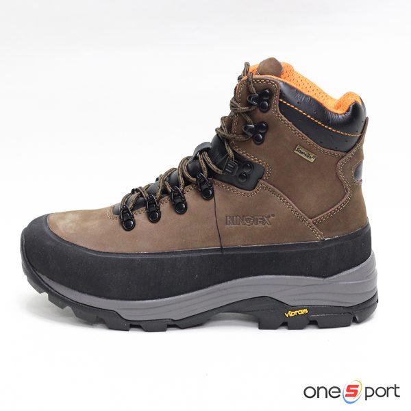 کفش کوهنوردی کینگ تکس