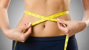 تمرینات بدنسازی برای لاغری سریع بدون نیاز به رژیم لاغری
