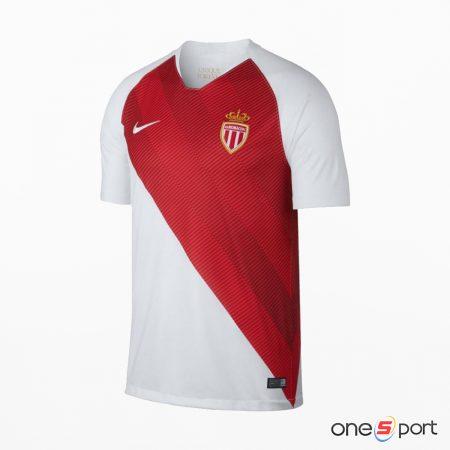خرید لباس تیم موناکو 2019