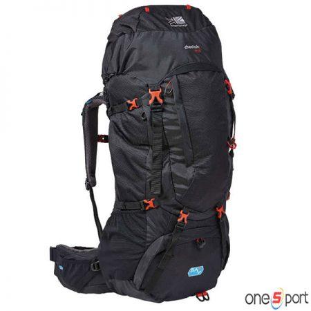 خرید کوله پشتی کوهنوردی کریمور