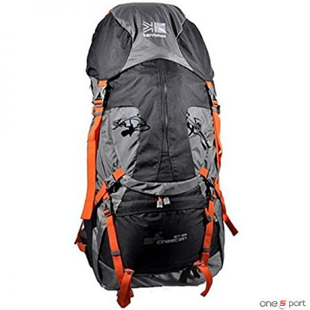 خرید کوله پشتی کوهنوردی حرفه ای