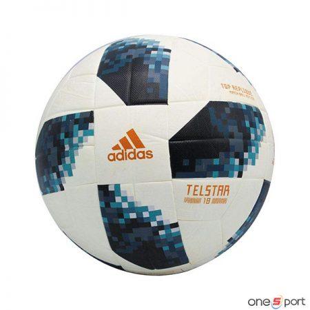 توپ فوتبال جام جهانی 2018