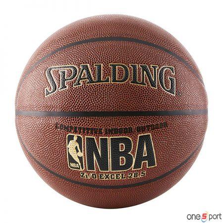 توپ بسکتبال خیابانی اسپالدینگ