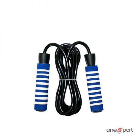 خرید طناب ورزشی ارزان