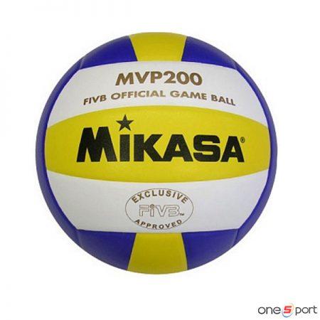توپ والیبال میکاسا 200