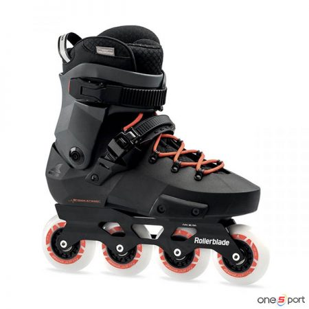 کفش اسکیت ROLLERBLADE TWISTER EDGE