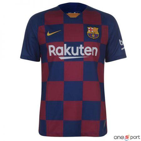 لباس بارسلونا 2020