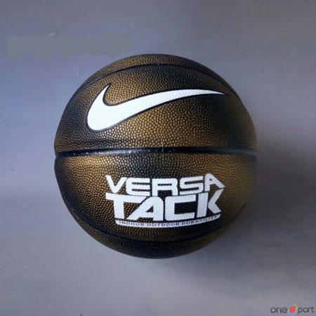 توپ بسکتبال نایک