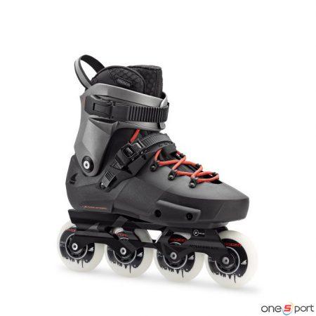 کفش اسکیت ROLLERBLADE مدل TWISTER EDGE X