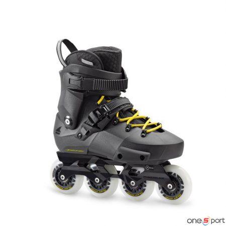 کفش اسکیت مردانه رولربلید مدل TWISTER EDGE