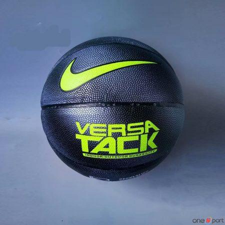توپ بسکتبال نایکی