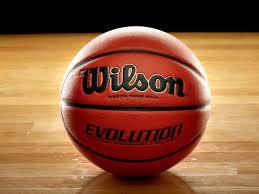 توپ بسکتبال Wilson Evolution