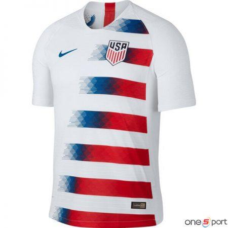 خرید لباس تیم ملی امریکا