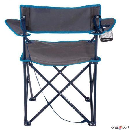 صندلی تاشو کمپینگ
