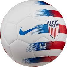 توپ فوتبال نایکی