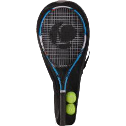 خرید لوازم تنیس
