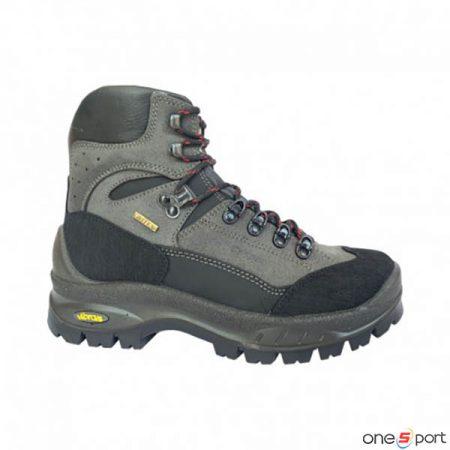 برند گری اسپورت کفش کوهنوردی