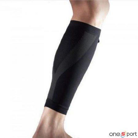 ساق بند طبی پا lp کد 270