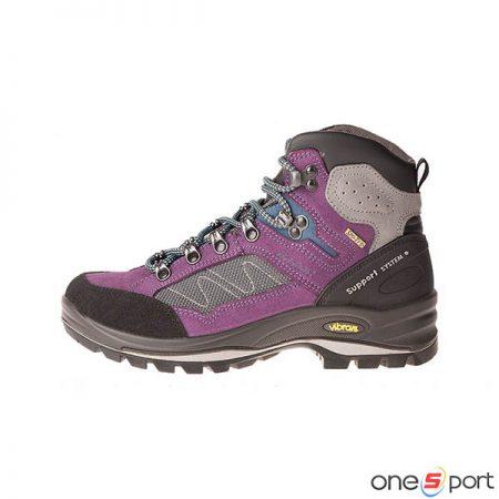 کفش کوهنوردی زنانه گری اسپورت