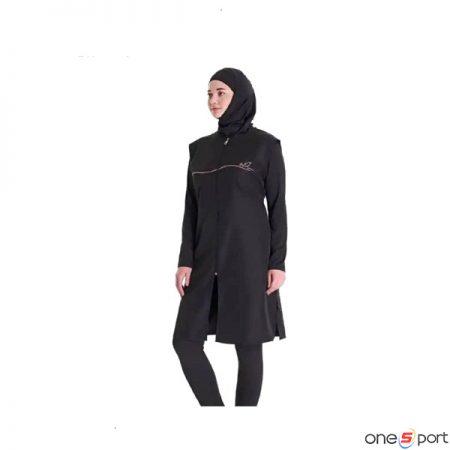 فروش مایو اسلامی در منیریه
