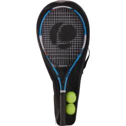 خرید راکت تنیس ارزان