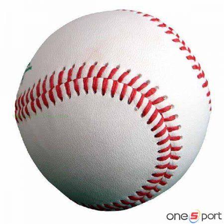 خرید توپ بیسبال