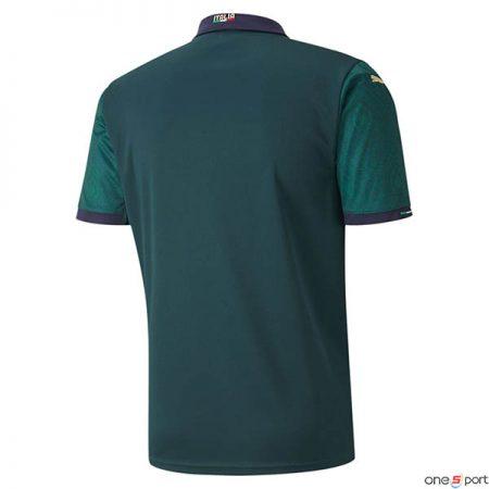 لباس سوم ایتالیا ۲۰۱۹