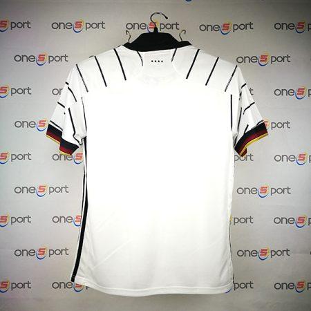 لباس اول آلمان 2020