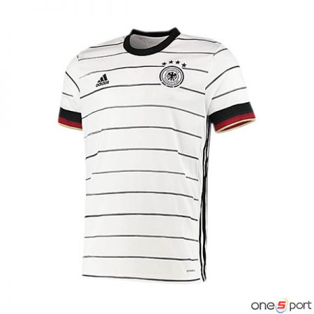 لباس تیم ملی آلمان 2020