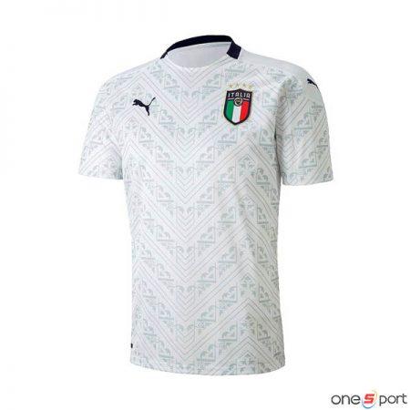 لباس دوم ایتالیا 2020