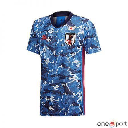 لباس تیم ملی ژاپن