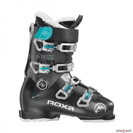 کفش اسکی زنانه ROXA R/FIT W 75