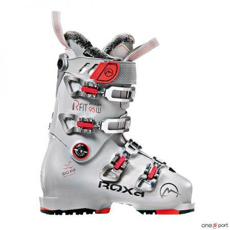 کفش اسکی آلپاین زنانه ROXA R/FIT W 95