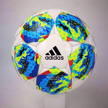 خرید توپ لیگ قهرمانان اروپا 2020