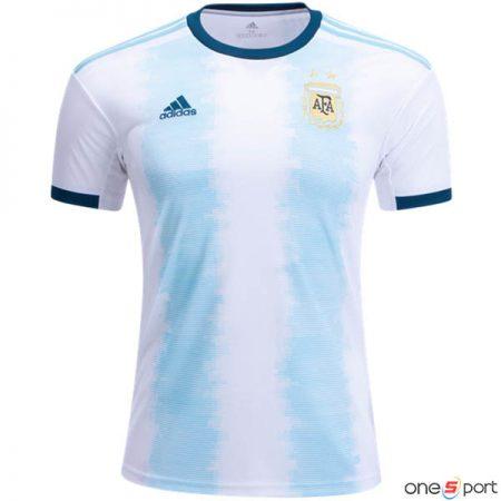 خرید لباس آرژانتین 2020