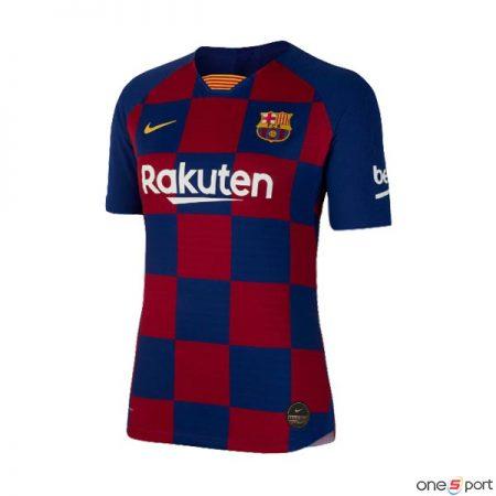 لباس بارسلونا ورژن بازیکن 2020