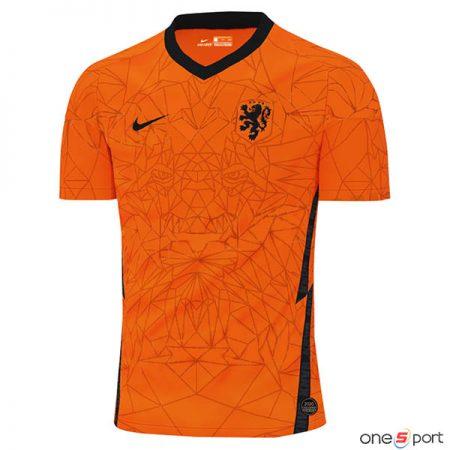 لباس تیم ملی هلند 2020