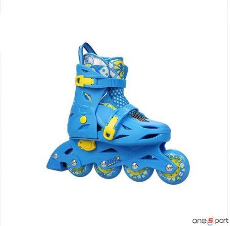 کفش اسکیت فلاینگ ایگل مدل apex