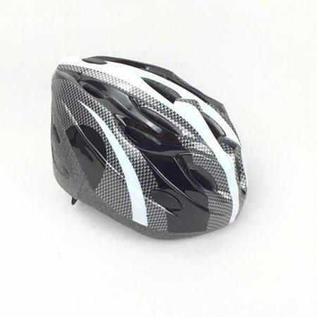 خرید کلاه دوچرخه سواری ارزان