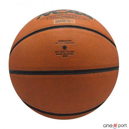 توپ بسکتبال WILSON