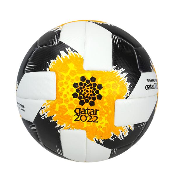 توپ جام جهانی 2022 قطر