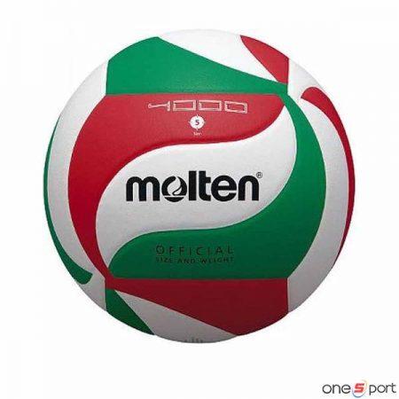 توپ والیبال مولتن 4000