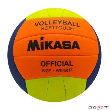 خرید توپ والیبال ساحلی